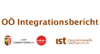 Integrationsbericht